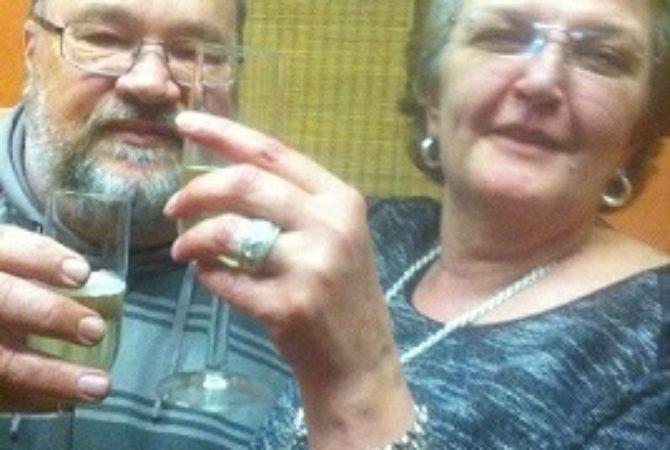 Matchmaking Pretoria vragen aan een man wanneer online dating vragen
